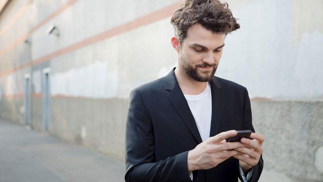 2-texting