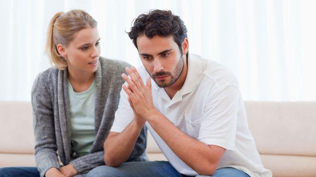7-avoid-breakup