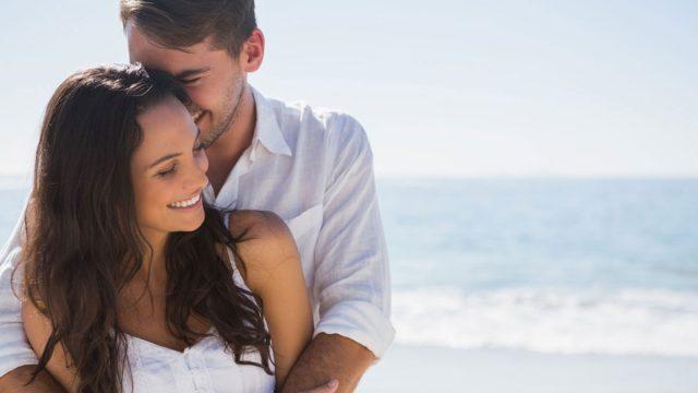 Aquarius Man & Aquarius Woman Compatibility: Perfect Match?