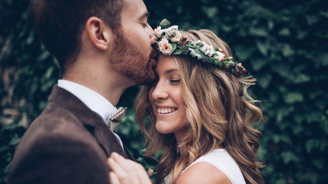 aquarius-man-aries-woman-marriage