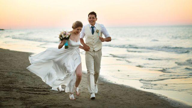 aquarius-man-capricorn-woman-marriage