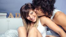 Is The Aquarius Man Jealous and Possessive When in Love?
