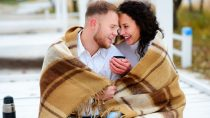 Aquarius Man & Libra Woman Compatibility: Perfect Match?