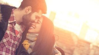 How to Make an Aquarius Man Fall in Love with You