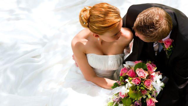 aquarius-man-sagittarius-woman-marriage