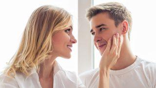 Aquarius Man & Scorpio Woman Compatibility: Perfect Match?