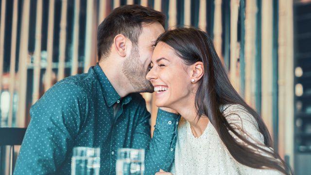 aquarius-man-taurus-woman-relationship