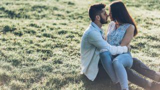 Aquarius Man & Virgo Woman Compatibility: Perfect Match?