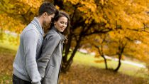 Aries Man & Cancer Woman Compatibility: Perfect Match?