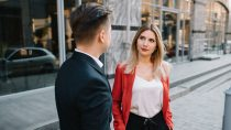 Best Ways to Communicate with an Aries Man