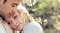 Aries Men in Relationships – What You Need to Know