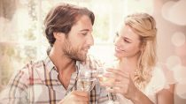 Cancer Man & Cancer Woman Compatibility: Perfect Match?