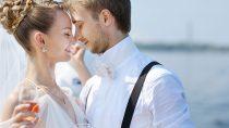 Cancer Man & Capricorn Woman Compatibility: Perfect Match?