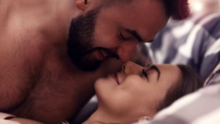 Are Cancer Men Dominant in a Relationship?