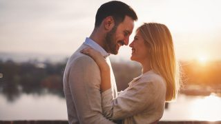 Cancer Man & Gemini Woman Compatibility: Perfect Match?