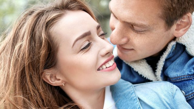 Is The Cancer Man Jealous and Possessive When in Love?