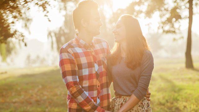 Cancer Man & Libra Woman Compatibility: Perfect Match?