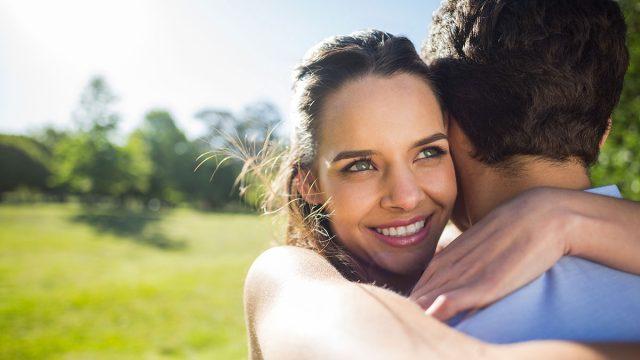 Cancer Man & Scorpio Woman Compatibility: Perfect Match?