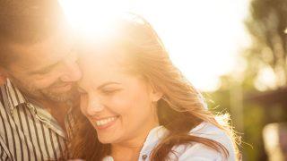 Cancer Man & Taurus Woman Compatibility: Perfect Match?