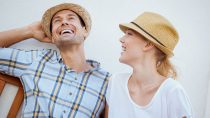 Cancer Man & Virgo Woman Compatibility: Perfect Match?
