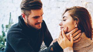 Capricorn Man & Aries Woman Compatibility: Perfect Match?