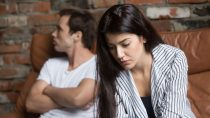 How to Avoid Making a Capricorn Man Break Up with You