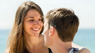 Capricorn Man & Leo Woman Compatibility: Perfect Match?