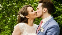 Capricorn Man in Marriage: What Kind of Husband is He?