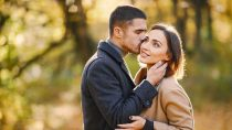 Capricorn Man & Sagittarius Woman Compatibility: Perfect Match?