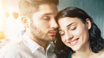 Capricorn Man & Taurus Woman Compatibility: Perfect Match?