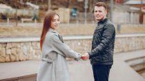 Capricorn Man & Virgo Woman Compatibility: Perfect Match?
