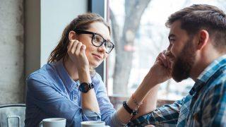 5 Easy Tips to Help You Date an Aquarius Man