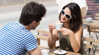 10 Easy Tips to Help You Date a Cancer Man