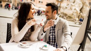 10 Easy Tips to Help You Date a Pisces Man
