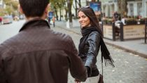 10 Easy Tips to Help You Date a Virgo Man