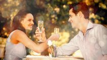 Things You Need to Know When Dating a Cancer Man