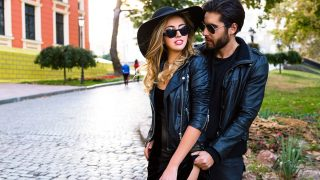 Things You Need to Know When Dating a Libra Man