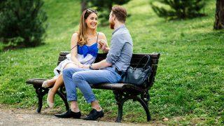 6 Tips on Dating a Shy Aquarius Man