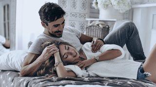 8 Tips on Dating a Shy Gemini Man