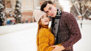 10 Tips on Dating a Shy Scorpio Man