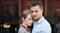 10 Tips on Dating a Shy Taurus Man