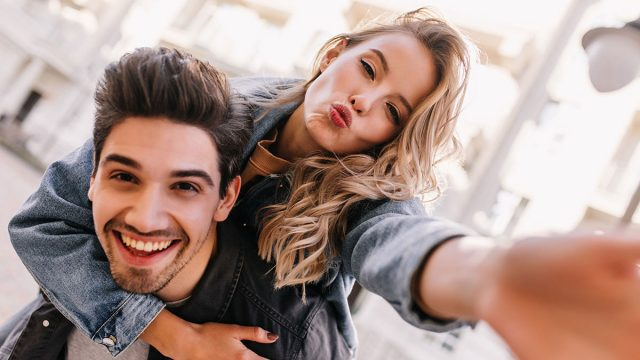 9 Tips on Dating a Shy Virgo Man