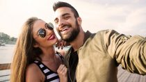 Things You Need to Know When Dating a Taurus Man