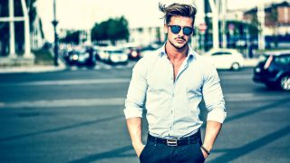 20 Famous Scorpio Men: Are They Your Type?