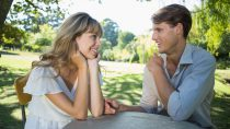8 Key Tips to Getting a Gemini Man's Attention