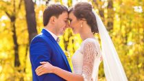 The Gemini Man's Best Compatibility Match for Marriage