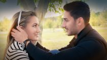 9 Tips to Get a Sagittarius Man Back After a Breakup