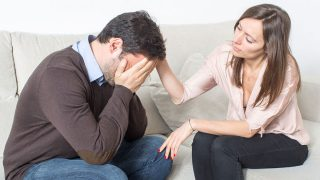 10 Ways to Hurt a Scorpio Man