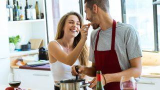 10 Ways to Impress a Virgo Man