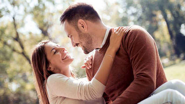 10 Tips on How to Keep a Cancer Man in a Happy Relationship